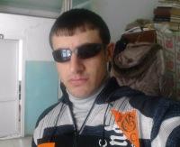 Эдгар Налбандян, 10 августа , Ухта, id123981669