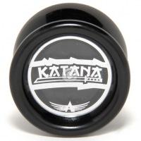 Aero Katana, 17 января , Саратов, id124204377