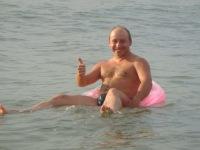 Андрей Грищенко, 13 апреля , Киев, id149730165
