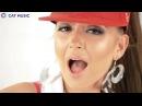 Roller Sis - La misto (Video)