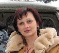Лариса Волошинаполякова, 30 июля , Комсомольск, id40363791