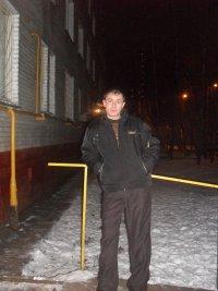 Николай Соколов, 22 февраля 1989, Москва, id53433203
