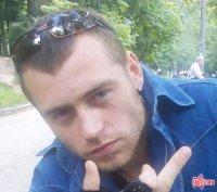 Сергей Орлов, 7 июля 1985, Санкт-Петербург, id53850767