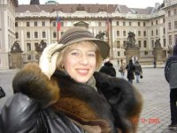 Наталья Маличенко, 23 октября , Запорожье, id57141999