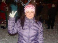 Лариса Масакова, 16 ноября , Нижний Новгород, id57894573