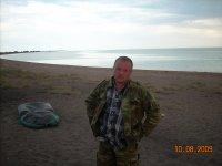 Иван Васильев, 3 июня , Мучкапский, id59682901