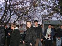 Влад Ильйн, 4 февраля 1985, Киев, id61273581