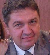 Аркаша Сидоров