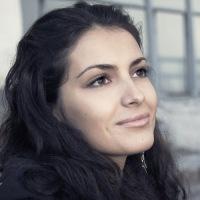 Амина Эль-Дин, 24 июля 1985, Грозный, id75890698