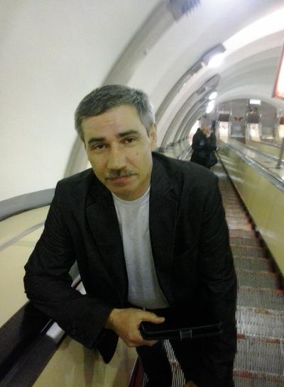 Сергей Шевченко, 21 июня , Санкт-Петербург, id170002315