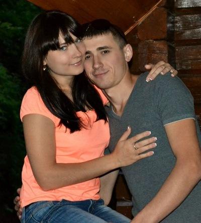 Николай Борисенко, 16 мая , Белгород, id134335465