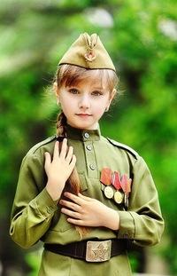 Yrko Yrko, 1 августа 1990, Львов, id13570802