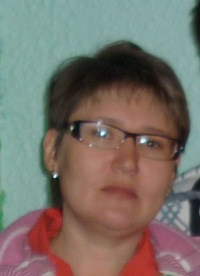 Альбина Мавлиханова-абдрахимова, 17 февраля 1995, Салават, id104349011