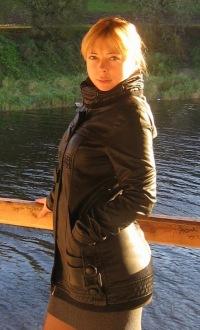 Ланасветлана Григорьева, Санкт-Петербург, id117626486