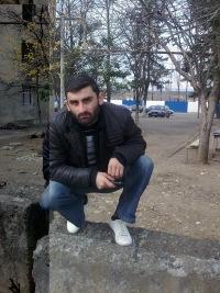 Shande Shanidze, 14 января , Одесса, id125430564