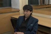 Алан Какаров, 26 февраля , Прокопьевск, id147594698