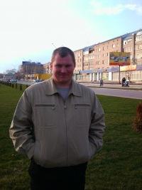Денис Пауков, 18 февраля 1978, Маркс, id150264033