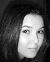 Мария Язева