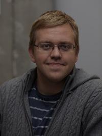Юрий Чуйко
