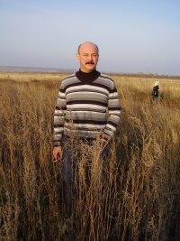 Андрей Савченко, 12 октября 1970, Луганск, id49508240