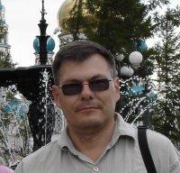 Виктор Федоренко, 7 марта 1954, Омск, id55653724
