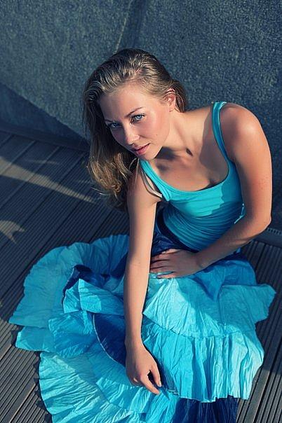 http://cs9312.vkontakte.ru/u6316304/40049955/x_6ebbbf10.jpg