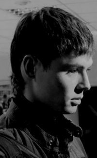 Динияр Билялетдинов, 31 декабря 1987, Москва, id82861139