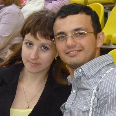 Татьяна Викторова, 23 января , Николаев, id104371832