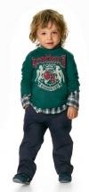 Детская одежда и игрушки из Англии!Самые низкие цены в Киеве!