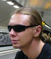 Алех Черепенко