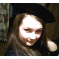 Сюзанна Якубоваич, 15 января 1995, Иркутск, id111737399
