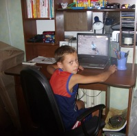 Дмитрий Матвеев, 15 декабря , Самара, id116701275