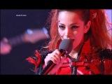 Теона Дольникова - Rock is Dead / Универсальный артист
