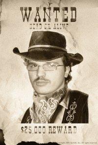 Антон Кураев, 1 февраля 1983, Санкт-Петербург, id17367282