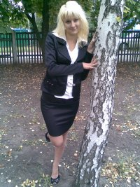 Miss Innysia, 13 февраля , Ивано-Франковск, id38213786