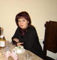 Марина Бирюкова, 3 марта , id47672378