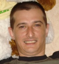 Денис Романов, 25 февраля 1981, Москва, id57533426