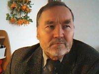 Николай Савченко, id57897681
