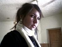 Marina Mozoliako, 31 января 1990, Коростень, id58944296