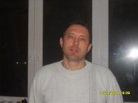 Юра Мостипан, 9 мая 1991, Винница, id62618662