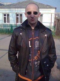 Вовик Григорьев, 21 февраля 1986, Архангельск, id66844514