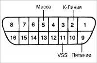 Asdasd Asdasd, 3 апреля 1982, Москва, id78338600