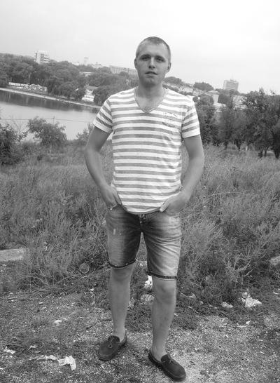 Евгений Молошаг, 25 февраля 1999, Москва, id63740234