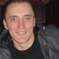 Аватар Жеки Ведышева
