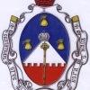 Воскресная школа Никольского храма г. Воронежа