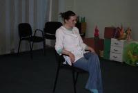Зинаида Nikolaeva, 3 февраля , Санкт-Петербург, id126181564