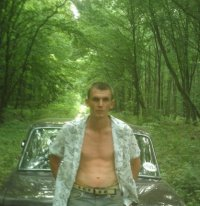 Евгений Панасюга, 9 мая , id13371619