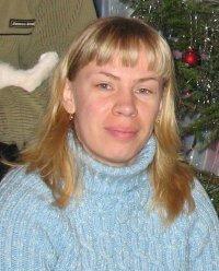 Людмила Зубарева, 4 мая , Екатеринбург, id54040637