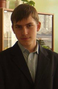 Илья Соснин, 16 декабря , Малая Сердоба, id63740242