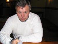 Александр Медведев, 20 июня , Санкт-Петербург, id67585296